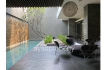 Great Modern Lux House in Pondok Indah