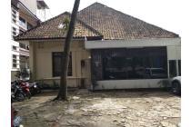Dijual Cepat Rumah Strategis di Riau Bandung