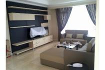 Sewa Apartement Istana Sahid