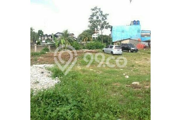 Tanah Strategis di Cilandak Depan RS Fatmawati Cocok untuk Kantor 17710857