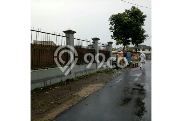 Tanah Strategis di Cilandak Depan RS Fatmawati Cocok untuk Kantor 17710859