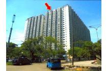 Apartemen Laguna - Pluit - Jakarta Utara