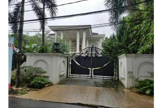 Rp78mily Rumah Dijual