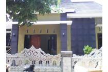 Jual Rumah Panghegar Permai READY STOCK Lebar Muka 9 meter OK