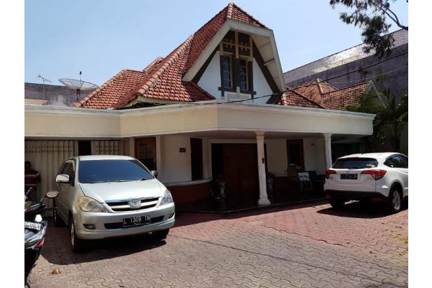 Rp45mily Rumah Dijual