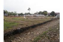 Kavlingan SHM Ini Jamin Kepastian Kepemilikan Tanah