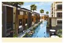 Apartemen Asatti Garden House Selangkah Meuju AEON Mall