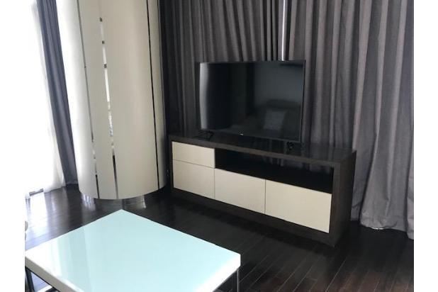 Apartment Verde Kuningan