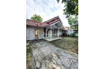 Rumah Menteng Gol C dekat Diponegoro Best Price