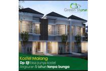 Rumah-Malang-6