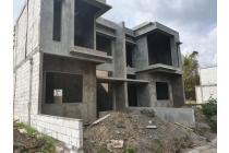Rumah-Malang-12