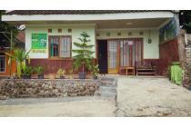 Villa Dan penginapan Di Batu Malang