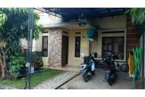 Rumah Siap Huni Kawasan Grand Depok City