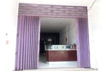 Cepat Ruko 4 Lantai Jl Kendedes Kuta Bali