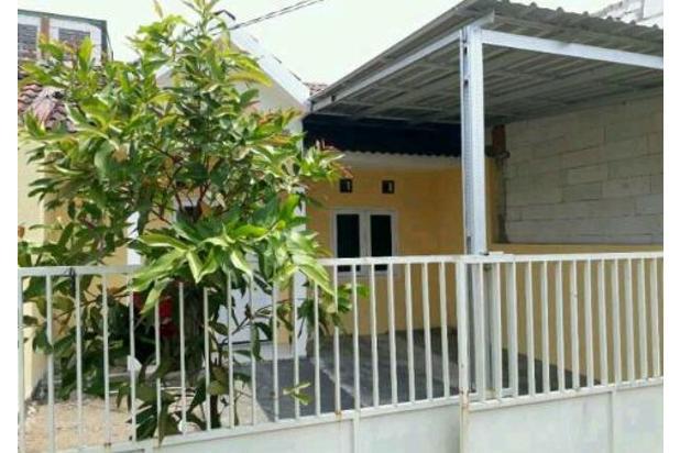 Rumah Second Siap Huni Perumtas 3 245jt 15627977
