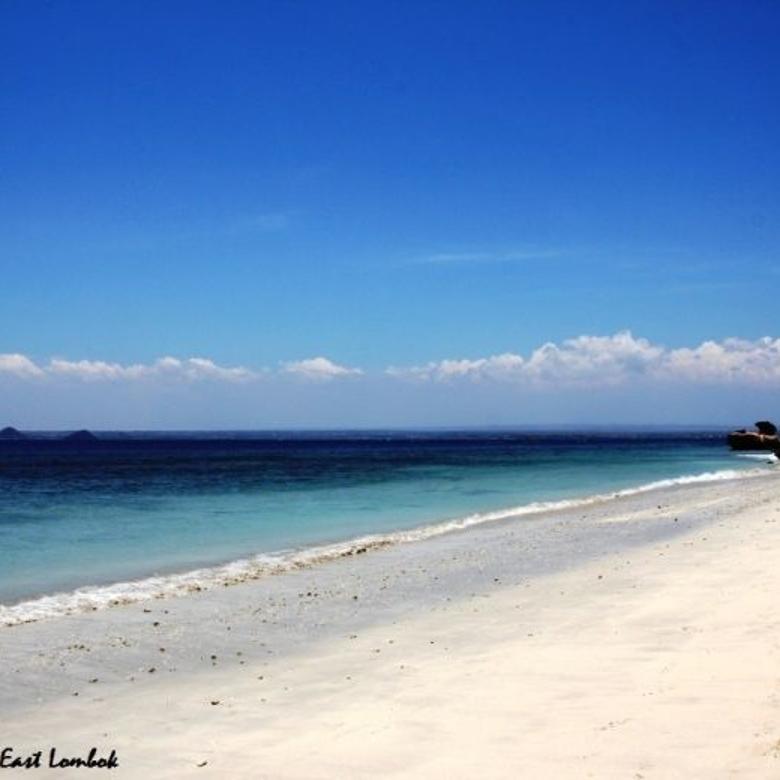 Tanah-Lombok Timur-2