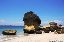 Tanah-Lombok Timur-7