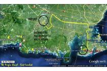 Tanah-Lombok Timur-10