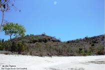 Tanah-Lombok Timur-11