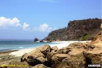 Tanah-Lombok Timur-12