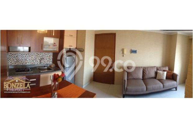 For Rent: Apartemen Patria Park 7422888
