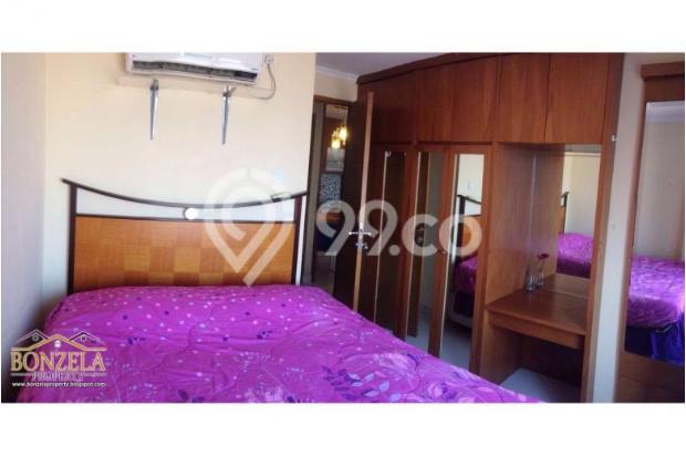 For Rent: Apartemen Patria Park 7422890