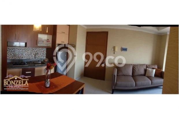 For Rent: Apartemen Patria Park 7422889