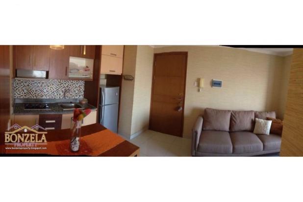 For Rent: Apartemen Patria Park 7422892