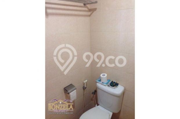 For Rent: Apartemen Patria Park 7422894