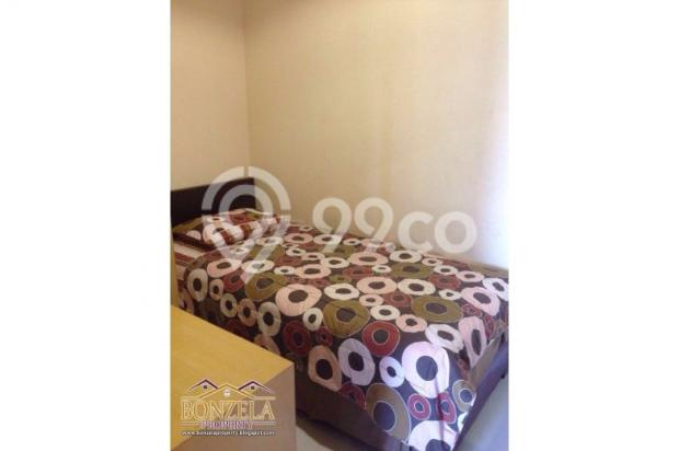 For Rent: Apartemen Patria Park 7422895