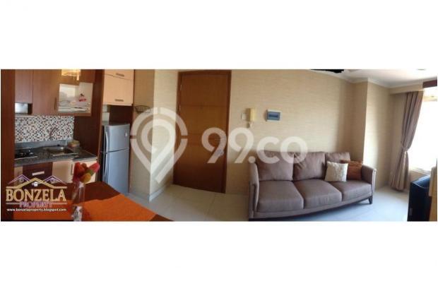 For Rent: Apartemen Patria Park 7422896