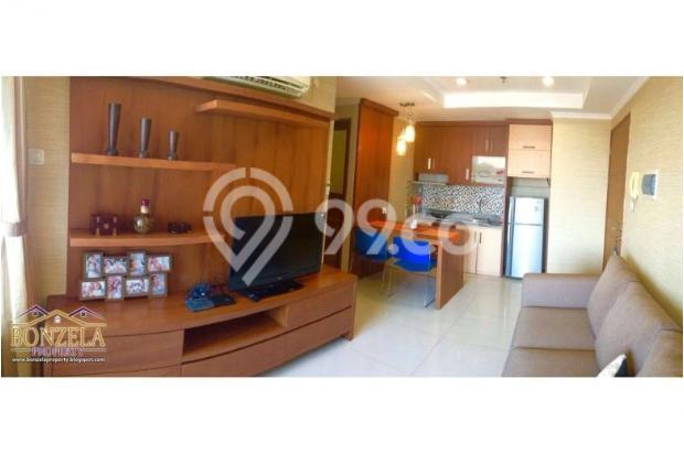 For Rent: Apartemen Patria Park 7422897
