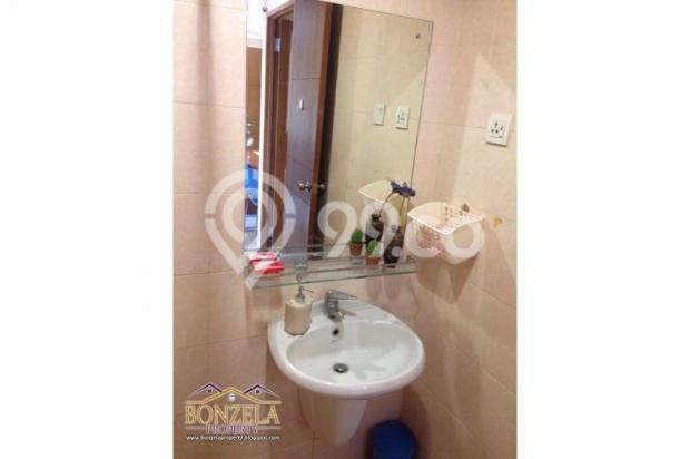 For Rent: Apartemen Patria Park 7422898