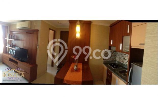 For Rent: Apartemen Patria Park 7422901