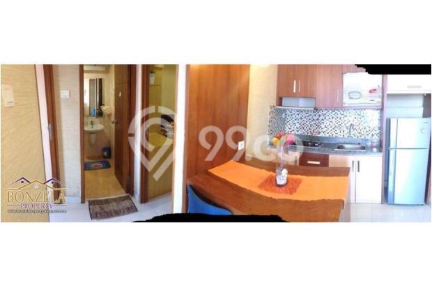 For Rent: Apartemen Patria Park 7422900