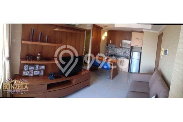 For Rent: Apartemen Patria Park 7422899
