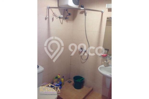 For Rent: Apartemen Patria Park 7422902