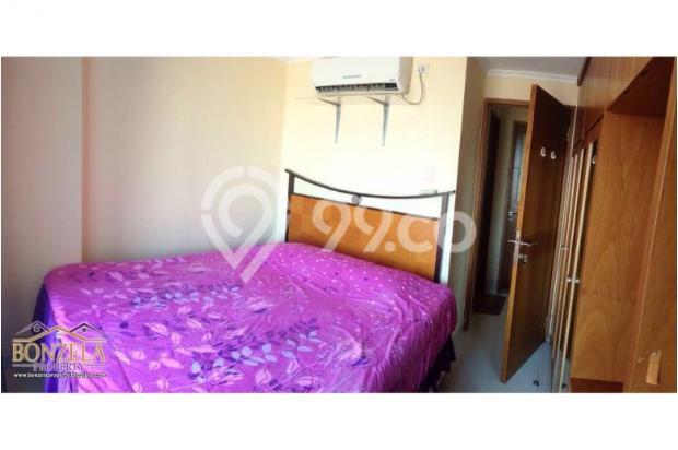 For Rent: Apartemen Patria Park 7422903