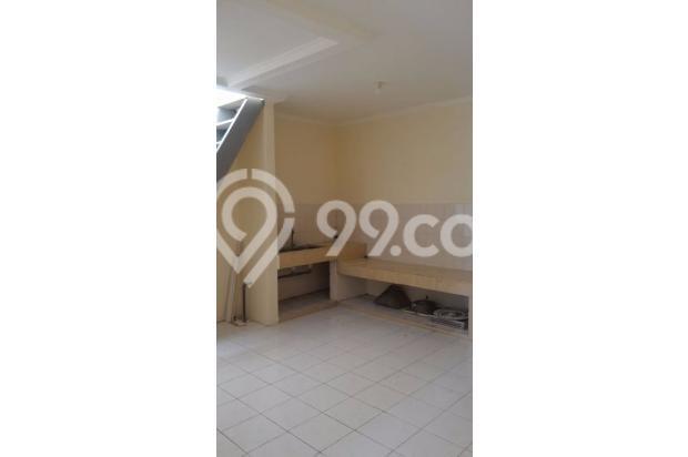Dijual Cepat Rumah Siap Huni di Citra Garden 3 13243912