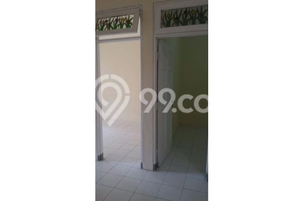 Dijual Cepat Rumah Siap Huni di Citra Garden 3 13243913