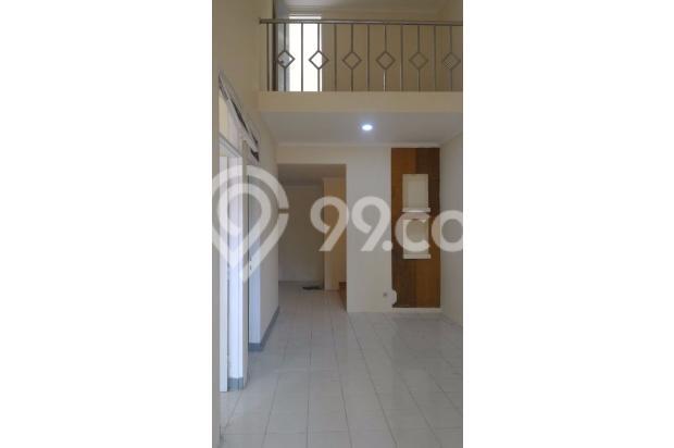 Dijual Cepat Rumah Siap Huni di Citra Garden 3 13243915