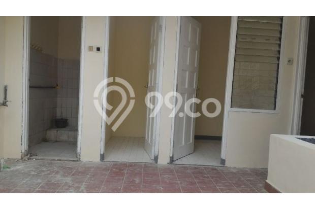 Dijual Cepat Rumah Siap Huni di Citra Garden 3 13243916