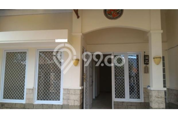 Dijual Cepat Rumah Siap Huni di Citra Garden 3 13243917