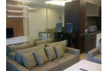 Jual Apartemen Residence 8 @ Senopati – 1 BR 76 m2 – Harga Terus Meningkat