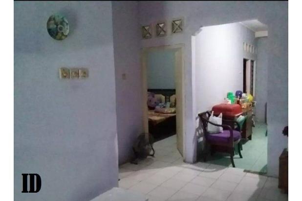 Rp600mily Rumah Dijual