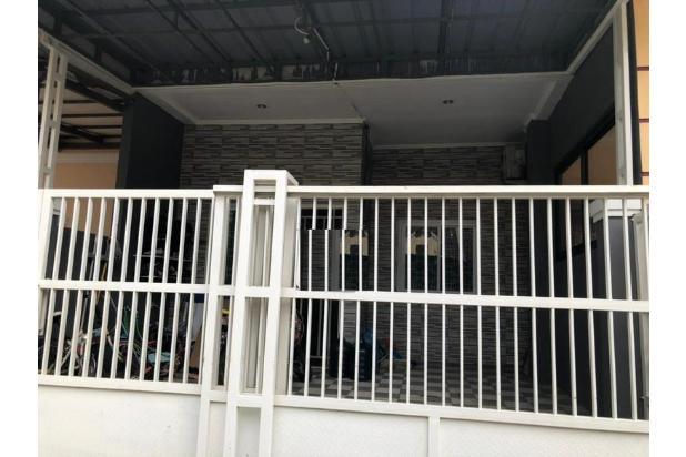 Rp1,05mily Rumah Dijual