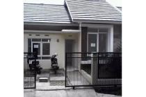 Rumah Baru Murah di Padasuka Bandung dkt Suci Arcamanik Antapani Sejuk