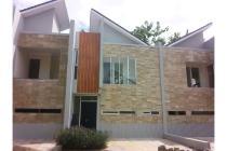 Rumah dijual di Serpong Tangsel, eksklusif, sangat strategis dan lengkap