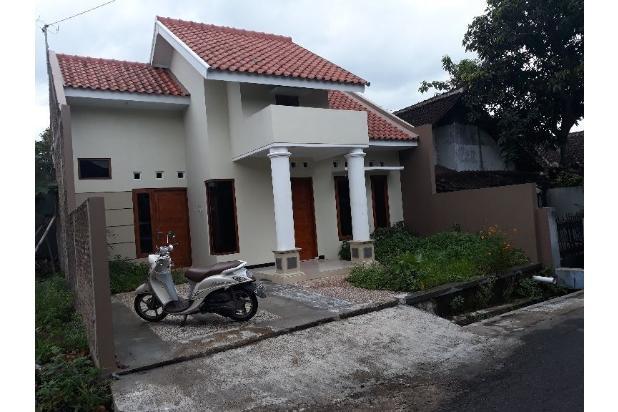 rumah dkt jl jayawijaya mojosongo surakarta 475jt 16048565