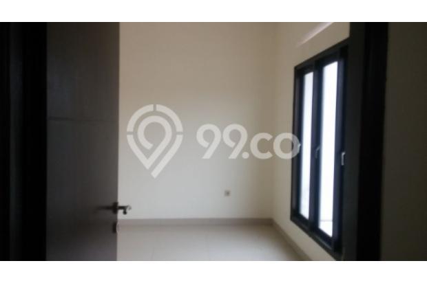 Gratis Kitchen Set, Beli Rumah Mewah Siap Huni di Cimanggis, 14317190